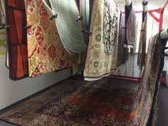 How Do You Clean An Area Rug Have An Area Rug That Needs To Be Cleaned No Need To Make An