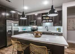 3 bedroom apartments in irving tx irving tx apartments for rent 53 apartments rent com