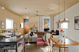 modern kitchen living room ideas midcentury modern kitchen interior design ideas