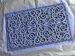Long Doormats Crazy Ideas Front Door Mats To Bring In Home Design Ideas U0026 Decor