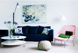 living room attractive living room sofa and 2 chairs unusual