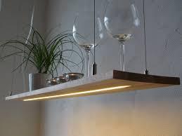 designer leuchte hängele holz buche led designerleuchte regal leuchte