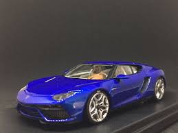 lamborghini asterion lamborghini asterion toy car die cast and wheels asterion