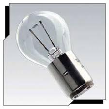 23 volt 3 watt light bulbs dental ls kennedy webster