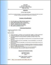resume tax manager sample crucible critical essay call center
