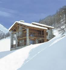 elephant blanc luxurious val d u0027isère chalet promises access to