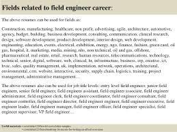 cover letter sample engineer civil construction cover letter