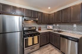 4 Bedroom Apt For Rent 4 Bedroom Virginia Beach Apartments For Rent Virginia Beach Va