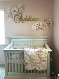 baby girl themes great 10 themes for baby girl nursery decor inspiration best ideas