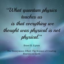 quotes learning to be alone quantum physics spirituality quotes quotesgram metaphysics