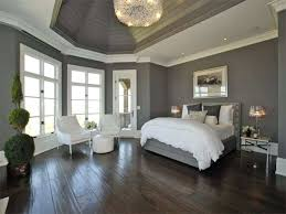 what colors go well with gray home decor curtains for light grey walls bedroom gray what color