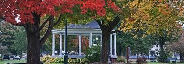 Vermont travel trunks images Lyndon area chamber of commerce lyndon vermont in vt northeast jpg