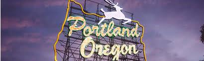 Oregon Medical Power Of Attorney portland oregon marketing web design seo