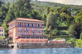 hotel ristorante romagna hotel baveno lago maggiore