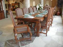 Dining Tables French Fine Dining Room Sets High End Fine - French dining room sets