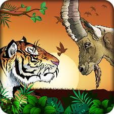 tiger apk tiger trap apk for windows phone android and apps