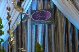 linen rental companies 6 rental companies that can transform your wedding seattle
