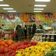 Grocery Merchandising Jobs Three Things Retailers Must Do To Compete