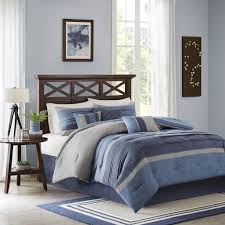 Kohls Bedding Bedroom Bring Comfort To Your Bedroom With A New Madison Park