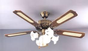 ventilatori da soffitto prezzi recensioni perenz 7066 ob ottone brunito ventilatore da soffitto