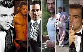 Jay Gatsby Halloween Costume Men U0027s Halloween Costumes Boost Wardrobe