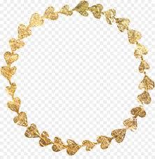necklace diamond ebay images Earring jewellery necklace bracelet shopping golden necklace jpg