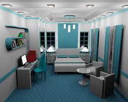 architectural rendering 3d interior visuals visualizations living
