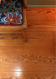 Tongue And Groove Laminate Flooring Red Oak Wide Plank Flooring Hull Forest Products