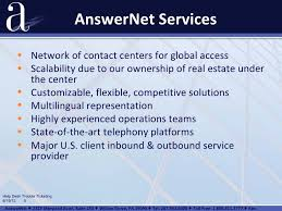 free help desk solutions answernet s help desk solution