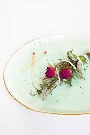 diy fresh floral and herbal incense bundles sugar u0026 cloth diy