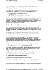 investigation report template disciplinary hearing investigation report template disciplinary hearing new f bb cb9b6