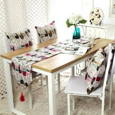 table runner for coffee table table runners and placemats table runner and placemat set australia