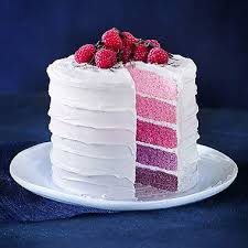 best 25 rainbow cake recipe 5 layers ideas on pinterest