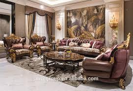 Real Leather Sofa Set by Dubai Leather Sofa Furniture Dubai Leather Sofa Furniture