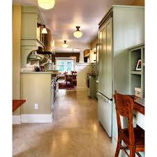 smart kitchen design efficient kitchen design layout ideas