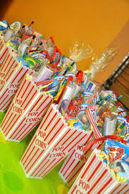 Thank You Favors by 154 Best Thank You For Coming Favors Images On