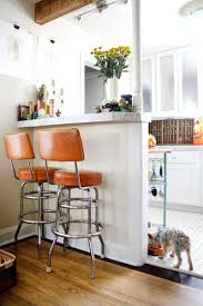 Apartment Therapy Kitchen by Small Space Style 15 Inspiring Tiny Austin Homes Apartment Therapy
