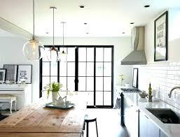 le suspension cuisine suspension cuisine luminaire spot cuisine ikea cuisine eclairage