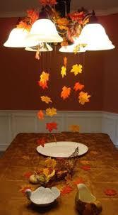 decorating on a budget 12 dollar tree thanksgiving decor ideas