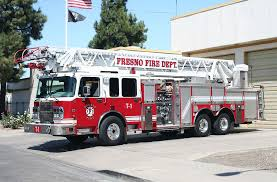 firefighter fresno california extended deadline to november 9