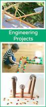 320 melhores imagens de kid activities and crafts for home no