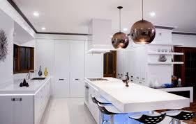 kitchen lighting ideas uk lighting kitchen island lighting ideas bravery the counter