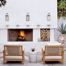 Dann Event Hire Patio Heaters Kindle Living 740 Best Outdoor Images On Pinterest Landscaping Gardens