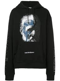 gosha rubchinskiy sweaters u0026 knitwear for men farfetch