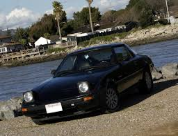 ricer rx7 where did you mount your front license plate rx7club com