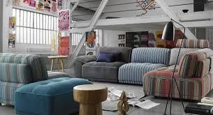 choix canapé canapé udine maison corbeil salle jeu canapés