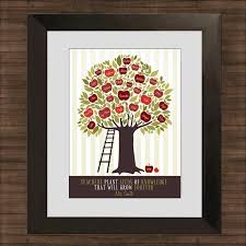 personalized christmas gifts 41 best family christmas gift ideas images on pinterest