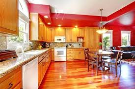 kitchen cabinet painting contractors kitchen cabinet painting contractors mi painting contractors