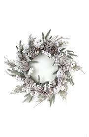 wreath 25 unique white wreath ideas on pinterest twig definition