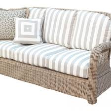 Best Fabric For Outdoor Furniture - 77 best outdoor patio furniture images on pinterest outdoor